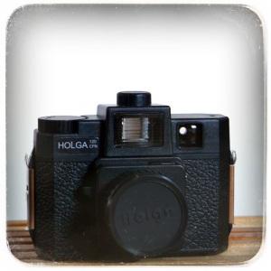 http://www.flickr.com/photos/katphotos/